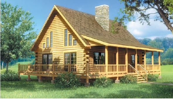house plans homes lincoln org a cabin imagodeiarts of or cons log home