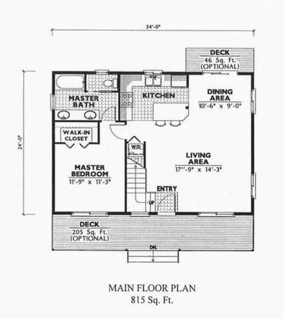 Country Ranch Plan by Pan Abode Cedar Log Homes on french house plans with dormers, small house plans with dormers, country home plans with dormers,