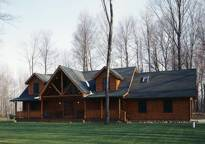 1-real-log-homes-cabin-4081