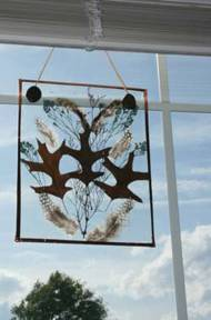 7-suncatcher-in-window1
