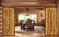 Cloudcroft-Dining-Room-1---SLTH_8542_2019-04-10_17-56