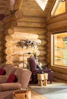 Cloudcroft-Interior-Detail_8542_2019-04-10_17-56