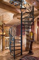 Cloudcroft-Interior-Staircase-2---SLTH_8542_2019-04-10_17-56