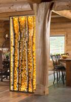 Cloudcroft-Kitchen-to-Dining-Divider-Detail---SLTH_8542_2019-04-10_17-57
