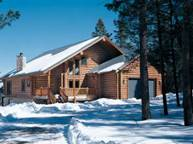 nm1_log_home_exterior-450x337