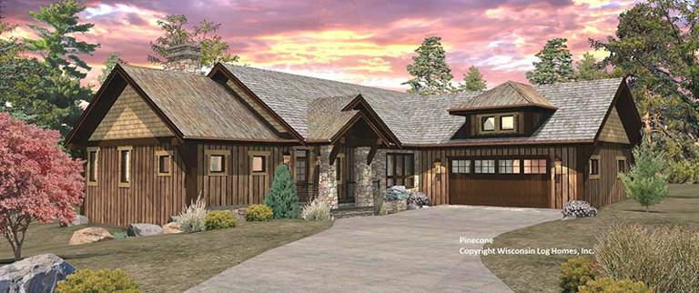 pinecone-front-rendering-by-wisconsin-log-homes-1