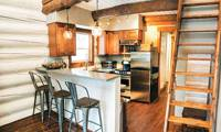 Whitefish-Mountain-Cabins-Kitchen_2035---credit-Brian-Schott_2268_2017-11-29_17-01