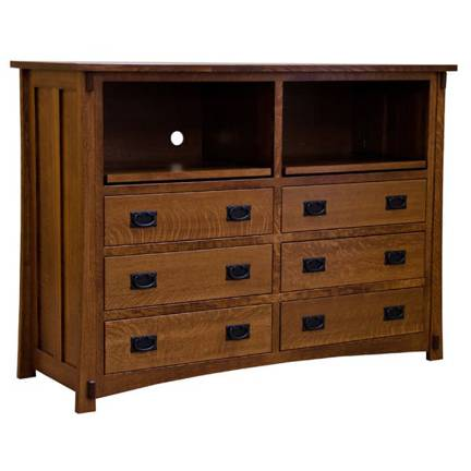 barn-furniture-mart-6-draw-dresser_6_2018-11-05_14-22