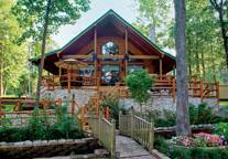 custom-crafted-lakefront-cabin-deck1