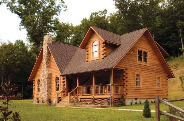 Doe Run Log Home Plan by North Fork Lumber & Log Homes Log Home Plans on log homes timber frame stone, deck plans, small house plans, garage plans, luxury house plans, log cottage, houseboat plans, timber frame plans, a-frame homes floor plans, cottage house plans, cape cod house plans, ranch house plans, log lodge, beach house plans, log furniture, ranch plans, country house plans, cabin plans, house plans, southern house plans, duplex plans, european house plans, contemporary house plans, colonial house plans, chalet plans, log homes on a lake, farmhouse plans, bungalow house plans, traditional house plans, yurt plans, log siding, log modular homes, mediterranean house plans, craftsman house plans, french country house plans, log homes beautiful, victorian house plans,