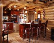 holiday_home_kitchen