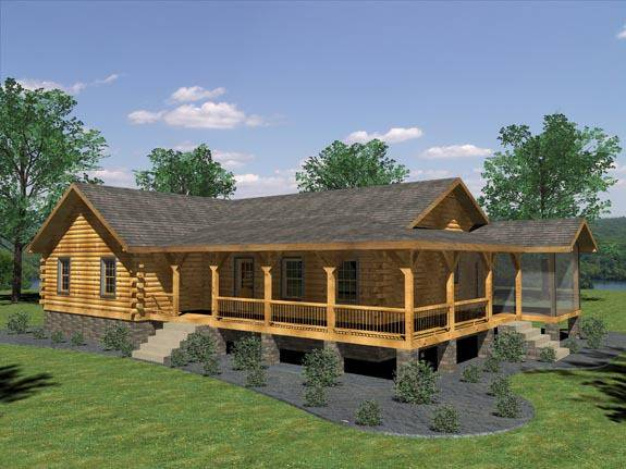 Ranch House Plans | Log Home Ranches on wood siding house plans, new country house plans, board and batten cottages house plans, roof design plans, shooting house plans, tin houses country living, flying saucer house plans, garnet house plans, country home house plans, cracker house plans, metal roof cottage plans, tin houses with roofs, tin roofs on homes, hip roof floor plans, roof layout plans, toad hollow house plans, metal house plans, our town house plans, modern hillside home plans, interior design architectural house plans,