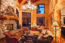 log-home-great-room