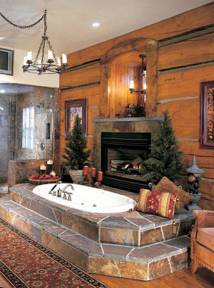 master-bath-fireplace-300x402-2