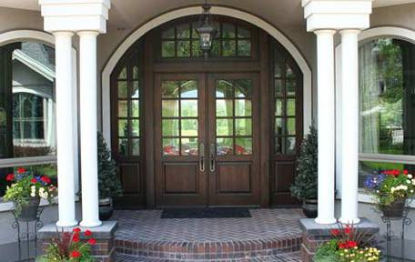 specialty-woodworks-traditional-raised-panel-french-door