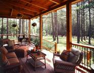 tennessee_log_porch1