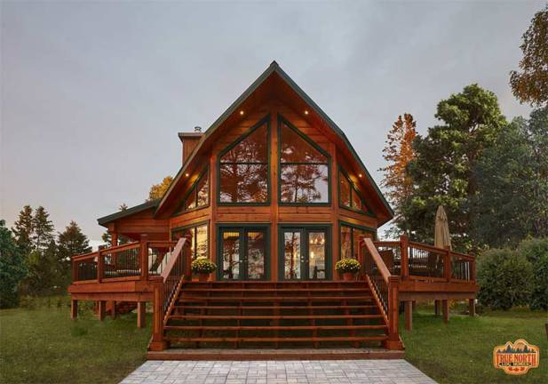 true-north-aspen-x-exterior