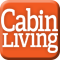 CabinLiving_DigitalEditionsIcon